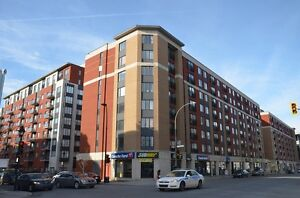 2bedroom Condo,Downtown,Near Subway, available now or June/July1