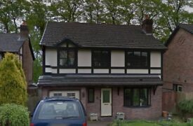 House best part of Swansea. Need move to London. Temp or perm swap. Will pay difference rent/price.
