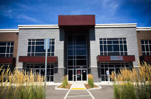 NEW Professional Office for hourly Rent or Lease