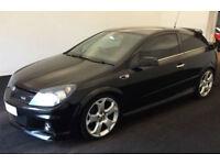 Vauxhall/Opel Astra VXR FROM £20 PER WEEK!