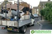 Cheapest Junk Removal In Town, Same Day Service, Free Quote