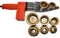 Pipe Welding Machine/tool Electric Pipe Welding Machine Heating