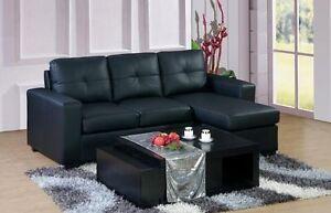 Clearance:brand new high quality leather sofa for sale $195 Hurstville Hurstville Area Preview