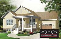 BUILD TO SUIT - Land for Sale in Cheney