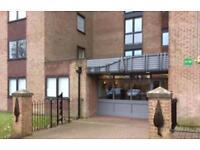 2 bedroom flat in Newcastle Upon Tyne, Newcastle Upon Tyne, NE15