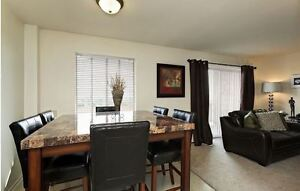 Updated Two Bedroom at Huron/Highbury with a Pool! Avilable Feb. London Ontario image 5