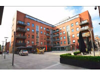 2 bedrooms flat Central Liverpool