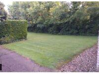 2 Bed Garden Flat Ground Floor to rent in Wembley-Windermere Court