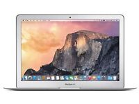 Buy Apple MacBook Air in Cheap Price at Laptop Outlet