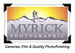 myrickphoto