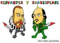 English for Spanish Exchange