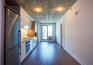 {| BEAUTIFUL CONDO for rent | 1BEDROOM | GRIFFINTOWN |}