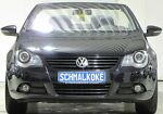 Schmalkoke-Automobile