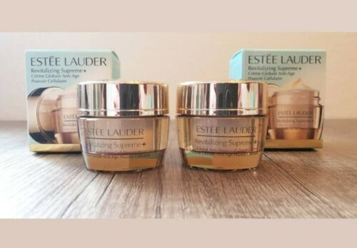 Estee Lauder Revitalizing Supreme+ Global Anti-Aging Cell Power Creme 30ml