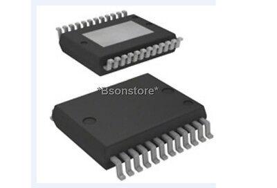 Tda8920cth Tda8920 110w X 2 Class-d Power Amplifier Ic