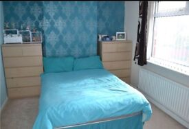 Room To Rent - Beech Road, Coventry