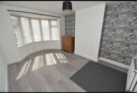 Newly Refurbished 3 Bedroom Property To Rent In Hodge Hill Birmingham