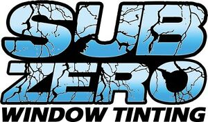 Perth Window Tinting Thornlie Gosnells Area Preview