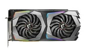WANTED: RTX2070 or 2080 or 1080Ti