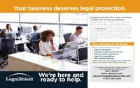 Get help for any legal issue!