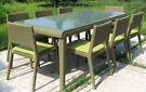 Melbourne Region VIC Outdoor Dining Furniture Gumtree Australia Free Loc