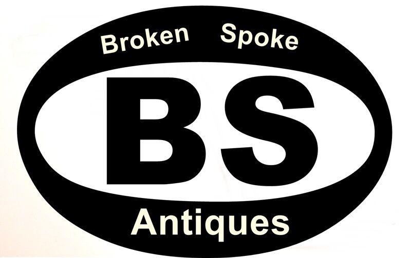 BrokenSpoke-27