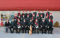 Cobourg Army Cadets