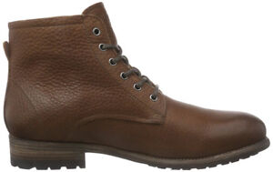 Men's lined stylish WINTER boots (NEW!)