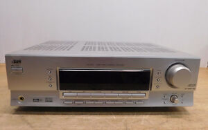 JVC AUDIO/VIDEO Receiver RX-5042 London Ontario image 5