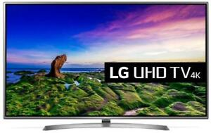 SPRING SALE ON LG, SAMSUNG SMART LED TV,4K SMART LED TV, SMART LED TV, 4K SMART LED TV & LG OLED SMART TV.