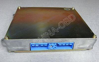 9104907 Pump Controller For Hitachi Excavator Ex120-2 Ex120-3 Ex100-2 Ex100-3