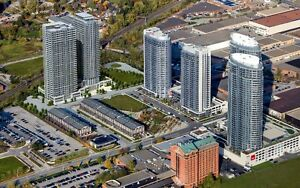 KENNEDY CONDOS VIP SALE RENTAL GUARANTEE ONLY 10% DOWN+ GiftCARD Peterborough Peterborough Area image 3