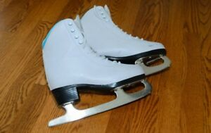 Patins VIC Dream