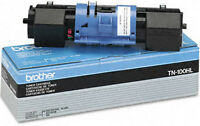 Brother TN-100 Toner cartouches / cartridge