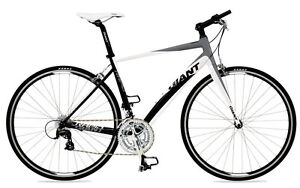 Velo giant rapid 3 a vendre nego