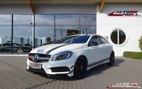 Mercedes-Benz A 45 AMG 4Matic Edition 1 Drivers Package/Comand