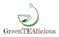 Are you a green tea drinker? would you like to earn extra income