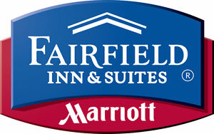 Hotel Front Desk Agents (full-time and part-time)