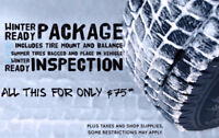 Looking for an Honest Reliable and Affordable Mechanic?