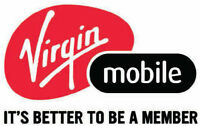 Virgin Mobile Sales Associate HIRING - Scarborough FULL TIME