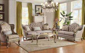 LIVING ROOM FURNITURE : BEDROOM FURNITURE SALE ( AD 1002)