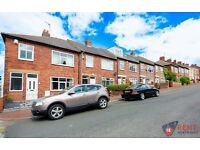 2 bedroom flat in Maxwell Street, Gateshead, NE8