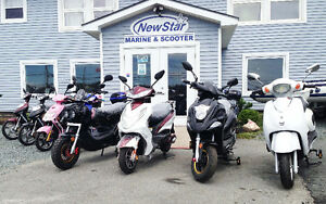 IN STOCK SAVING UPTO $300- Halifax eBikes & eScooter store