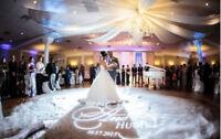 PROFESSIONAL WEDDING DJ SERVICING TORONTO/GTA ****FREE LIGHTS***