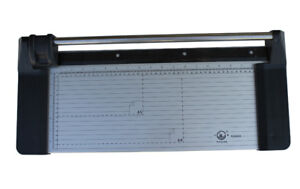 "5 Size,14"" $58,18"",24""$80,34"" $107,47"" $185 Rotary Paper Cutter"