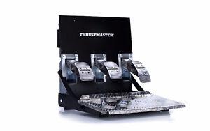 Thrustmaster G27 G29 G920 Playseat Fanatec T300 TH8A T3PA T500 Saint-Hyacinthe Québec image 6