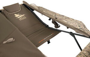 NEW - Delta Waterfowl Zero-Gravity Layout Duck Blind
