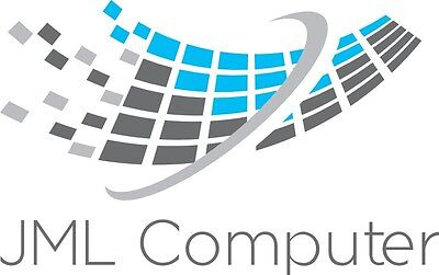 JML COMPUTER