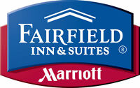 Hotel Guest Services Associates (Full & Part-Time)