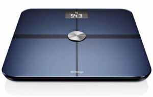 Withings Smart Bodyscale